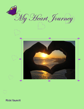 My heart journey