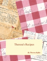 Theresa's Recipes
