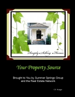 Your Property Source