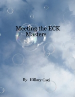 Meeting the ECK Masters