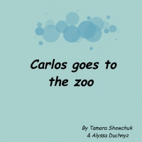 Carlos goes to the zoo