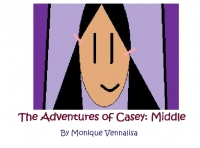 The Adventures of Casey: Middle of... huh?