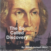 The So Called Discovery