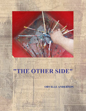 """THE OTHER SIDE"""