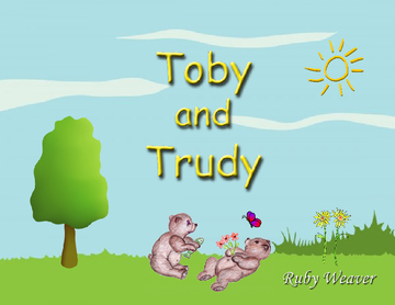 Toby and Trudy