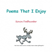 Poems That I Enjoy