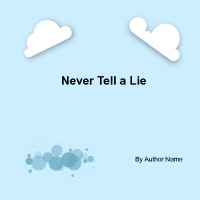 Never Tell a Lie