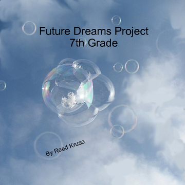 Future Dreams Project