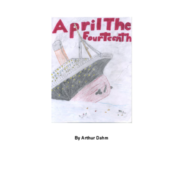 April the Fourteenth