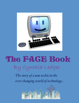 The FACE Book
