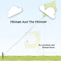 Michael and the Monster