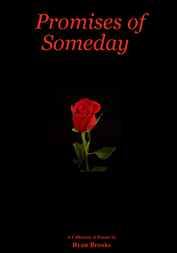 Promises of Someday