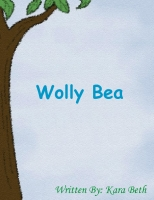 Wolly Bea