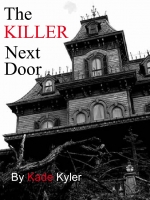 The Killer Next Door