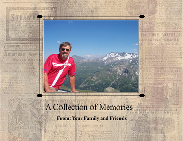 A Collection of Memories