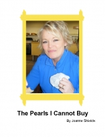 The Pearls I Cannot Buy