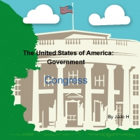 The United States of America: Government