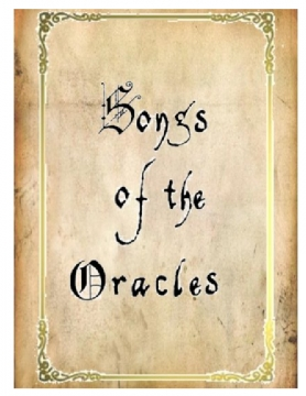 Songs of the Oracles