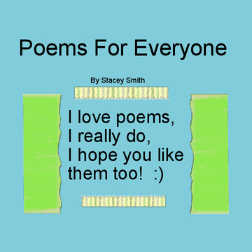 Poems For Everyone