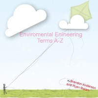 The Enviromental ABCs of Engineering