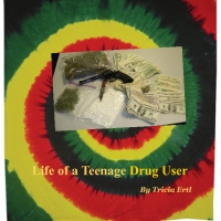 Life of a Teenage Drug User