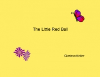 The Little Red Ball
