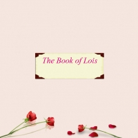 The Book of Lois