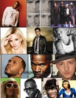 Famous People of the Day