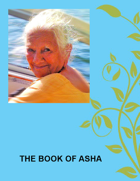 The Book of Asha