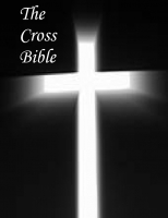 The Cross Bible