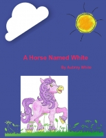 A Horse Named White