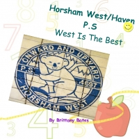 Horsham West PS