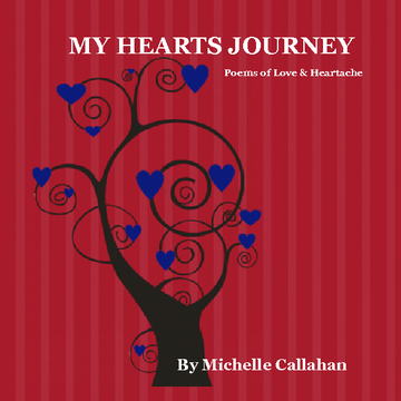 My Hearts Journey