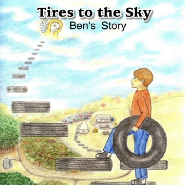 Tires to the Sky
