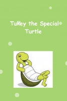 Tukey the Special Turtle