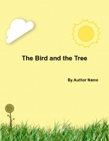 The Bird and the Tree
