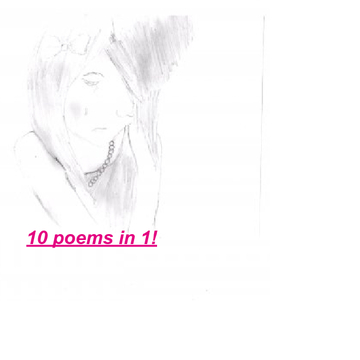 10 poems in 1