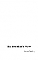 The Breaker's Vow