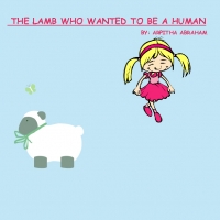 The Lamb Who Wanted to be A Human