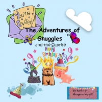 The Adventures of Snuggles