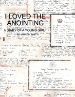 I LOVED THE ANOINTING