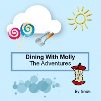 Dining With Molly