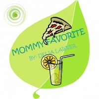 MOMMY FAVORITE
