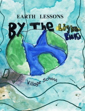 Earth Lessons