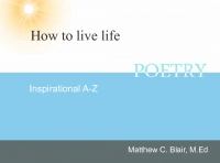 How to Live Life A-Z