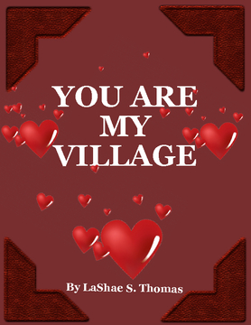 You Are My Village