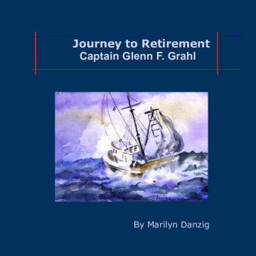 A Journey to Retirement