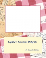 Lightle's Luscious Delights