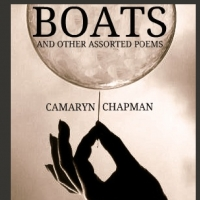 Boats and Other Assorted Poems