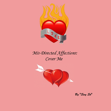 Mis-Directed Affections